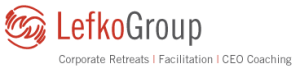 Lefko-Group-NEW-LOGOS