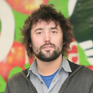 Tom Szaky, Founder and CEO, TerraCycle