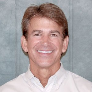 Frank Dulcich, President and CEO, Pacific Seafood