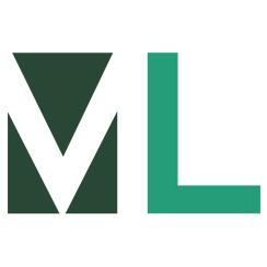 ML icon squared