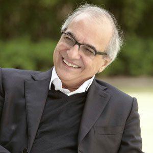 Guilherme Leal, Co-Chairman, Natura