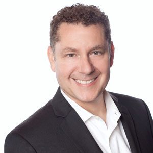 Jon Provisor, CIO, Guidance Production