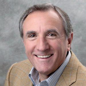 Mike Sangiacomo, CEO, Recology