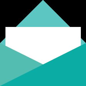 envelope-icon