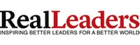 real-leaders-logo