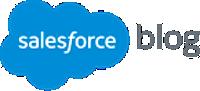 sfdc-blog-logo-1